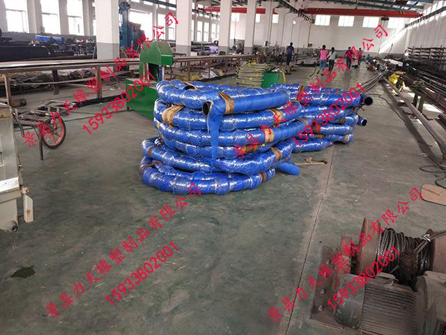 水冷电缆胶管2.jpg