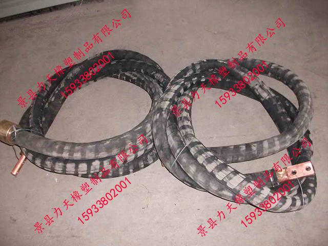 水冷电缆胶管7.jpg